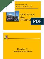 Bab 11- Analisa Varian.pdf
