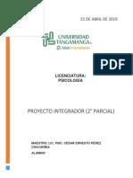 PROYECTO_INTEGRADOR_GESTALT (1)