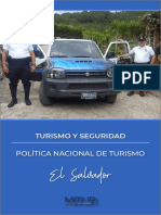 POLITICAS_SEGURIDAD_EL SALVADOR