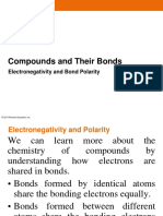 ELECTRONEGATIVITY-POLARITY AND CHEMICAL BOND - Copy.ppt