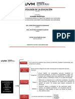 A1_JAGZ.pdf