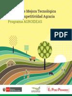 Catalogo-AGROIDEAS-Vonline.pdf