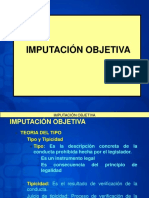 IMPUTACIÓN OBJETIVA ARPCF (1)