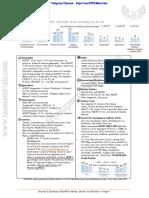 Mrunal Economy 2020 Handputs 1-11 Complete @UpscMaterials.pdf