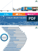 cold-chain-validation