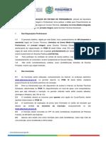 Edital_ETE_INTEGRADO_2020__Duas_novas_ETE_