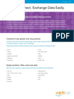 nextgen-healthcare-data-sheet-mirth-connect-fl29
