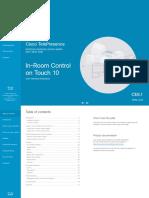 sx-mx-in-room-control-guide-ce81.pdf
