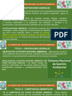 Sistema Nacional de Gestion Ambiental-2.pptx