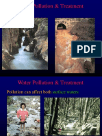 Ch11 Water Pollution