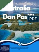 Majalah Ilmiah_Profile Kerjasama Kawasan Australia dan Pasifik