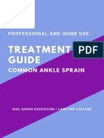 Ankle_Sprain_Trigger_Point_Therapy_Self_Help_Program