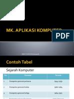 MK. APLIKOM.pdf