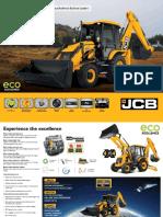 3dxl-wheeled-loaders.pdf