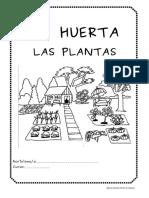 El Huerto cuadernillo.pdf