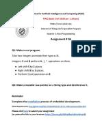 Assignment#06.pdf