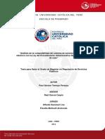 TAMAYO_PEREYRA_PAUL_GERSON_ANALISIS.pdf