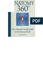Anatomy 360 - The Ultimate Visual Guide to the Human Body_001