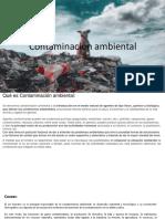 CONTAMINACIÓN AMBIENTAL 5-D.pptx