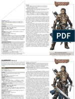 140926_pregenerados_devir.pdf