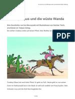 Cowboy_Klaus_und_die_wste_Wanda