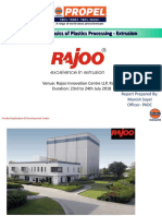 Rajoo_ Extrusion Training Programme.pdf