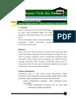 Modul Praktik Pemfis Bumil.doc