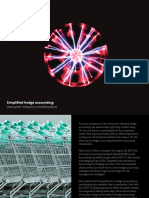 us-audit-simplified-hedge-accounting-consumer-industry-considerations.pdf