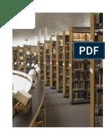 Library Management Sytem