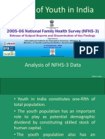 subject_report_youth_presentation_for_website.pptx