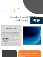 Introduction to Healthcare- VARSHA.pdf