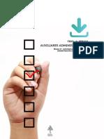 Muestra_Test2_Aux_Admtvos_AGE