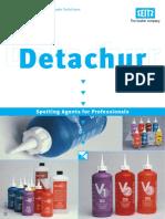 Detachur (1).pdf