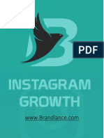 brandlance-instagram-growth.pdf