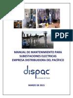 ANEXO-18-A-MANUAL-DE-MANTENIMIENTO-PARA-SUBESTACIONES (1).docx