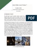 Qui_etait_Allah_avant_lislam_.pdf.pdf