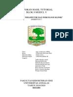 laporan tutorial blok 9 modul 5 fix