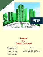 green concrte 1a61