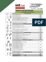 Sandar-VS_Price-list_FF__11.19
