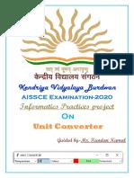 IP INVESTIGATORY FILE.docx