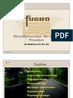 Jim Moulthrop - SlurryMicrosurface - Mix Design.pdf