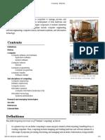 Computing - Wikipedia.pdf