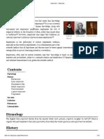 Empiricism - Wikipedia.pdf