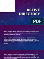 Active Directory.pptx
