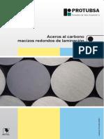 aceros_carbono.pdf