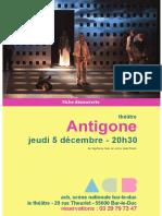 Fiche-pédagogique-ANTIGONE-new
