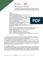 Resolución de ayudas 2020-2021 Cs_firmado.pdf