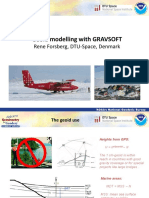 2Forsberg_GRAVSOFT_geoid.pdf