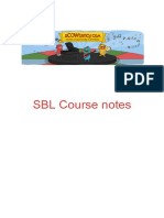 ACCA SBL Course Notes.pdf