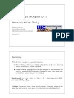 b1filtering.pdf